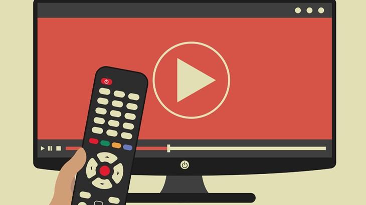 Amazonプライムビデオで4歳男の子にオススメの動画11選