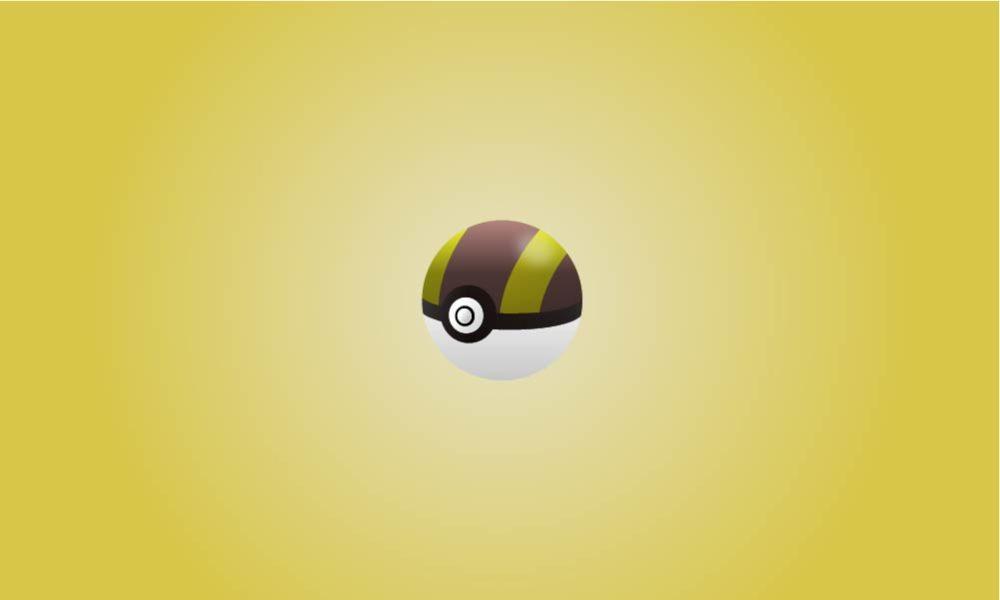 ハイパーボール