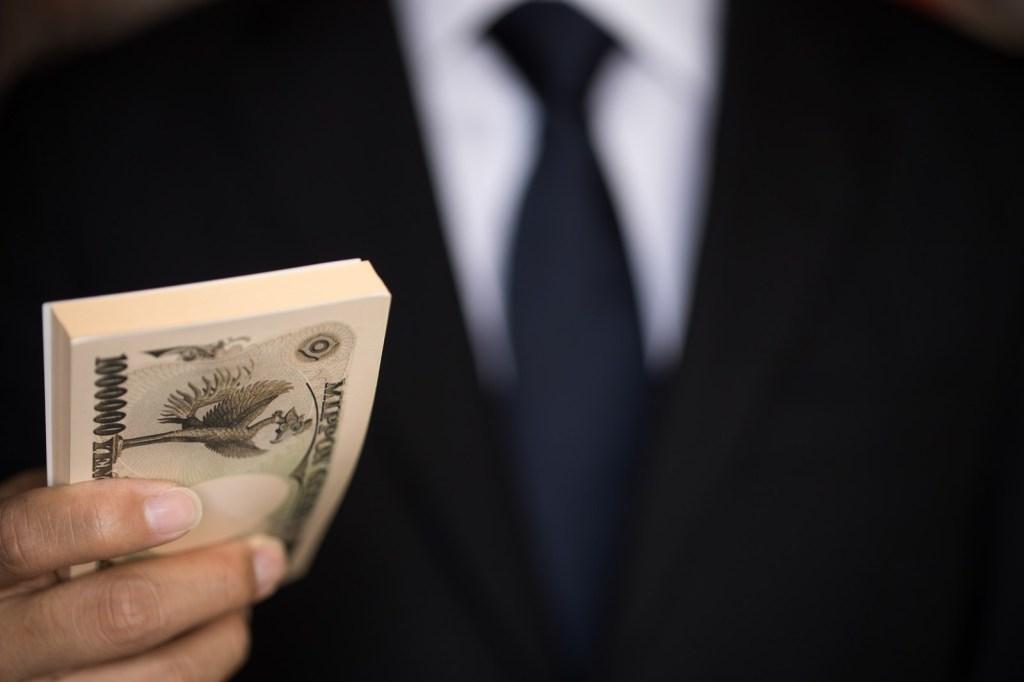 会社を辞める前にまずは月20万円稼いでみよう