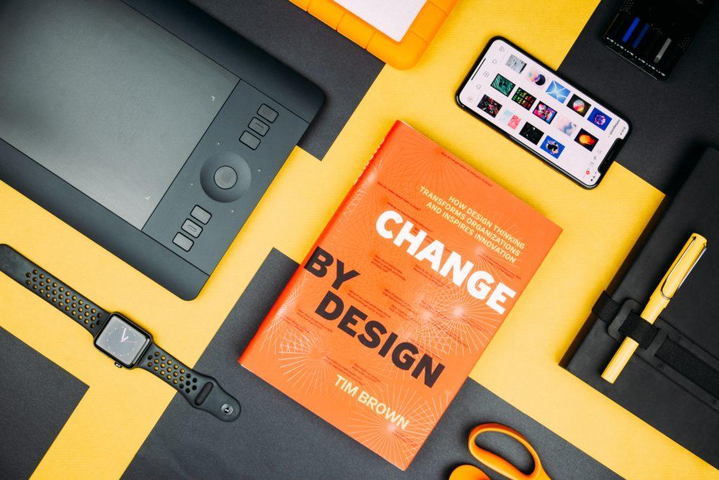 ③デザイナーの副業 便利ツール