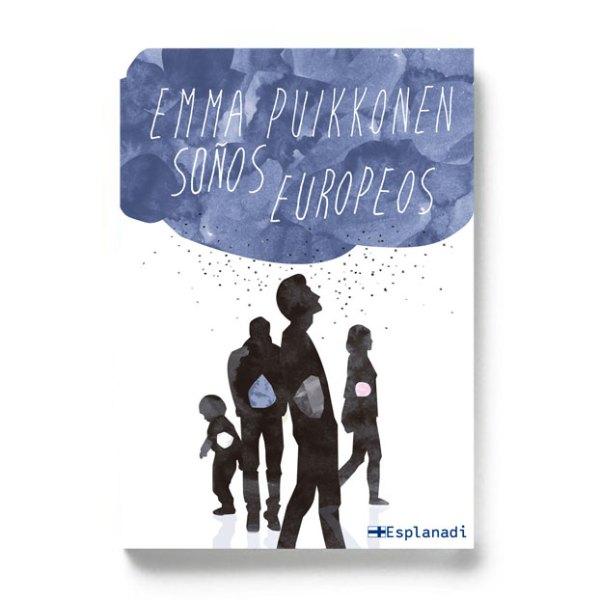 Soños europeos