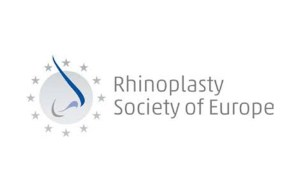 rhinoplasty-society-europe