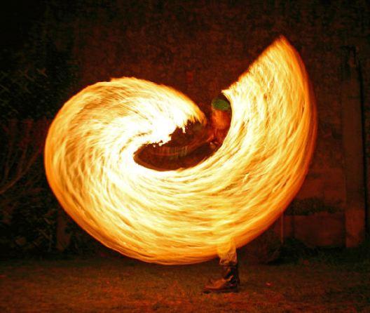 Fire-Swirl-by-MattTheSamurai