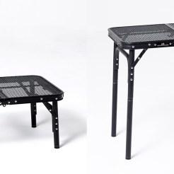 タフメッシュテーブル_高さ2段階比較__R