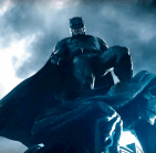 Justice League (1)