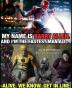 Justice League (4)