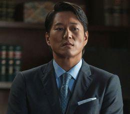power-season-4-sung-kang