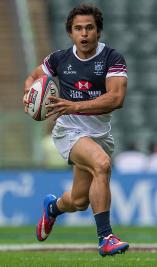 20150202-04rugby