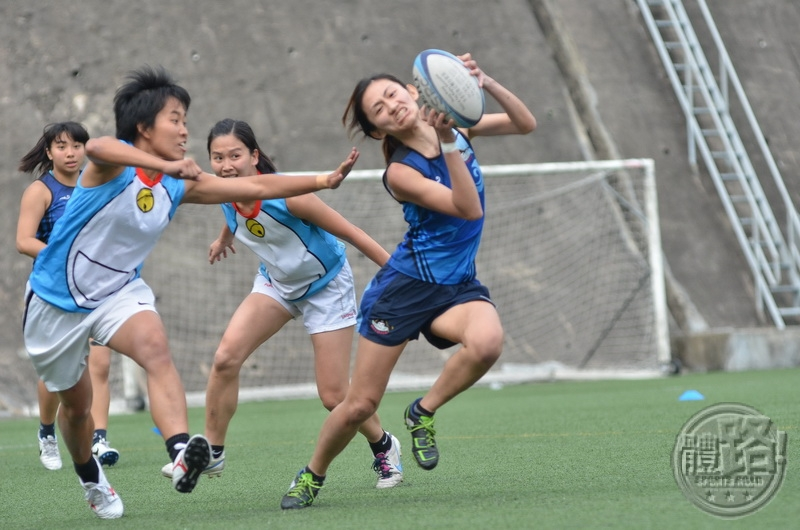 20150412-RUGBY2106
