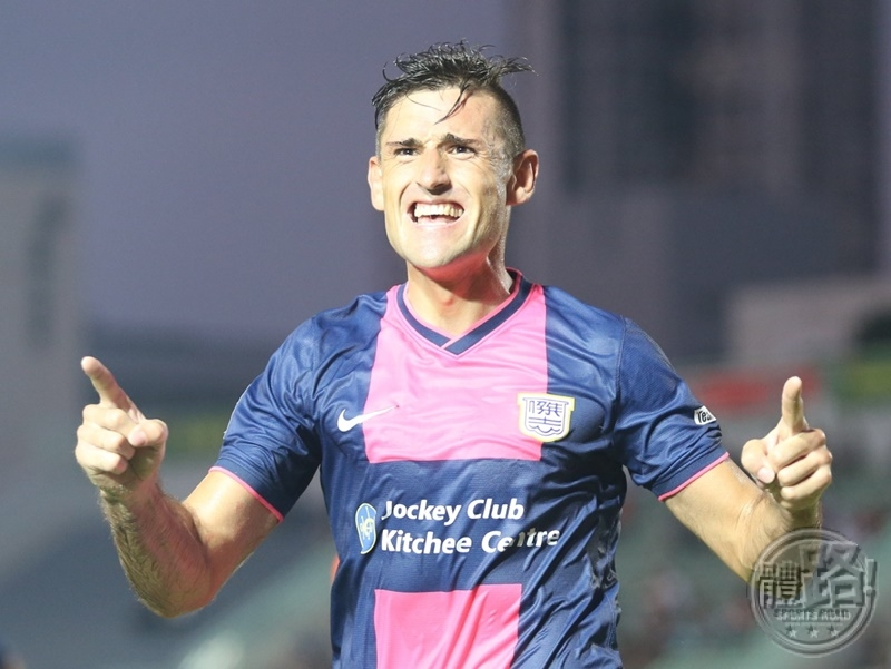 kitchee_IMGL7497_yuenlong_football