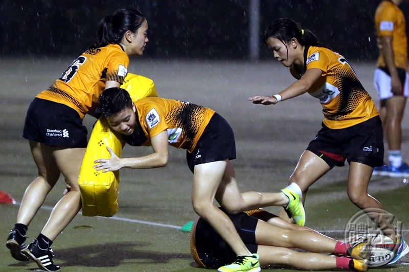 tertiaryrugby_FCW_3275_rugby_hkied