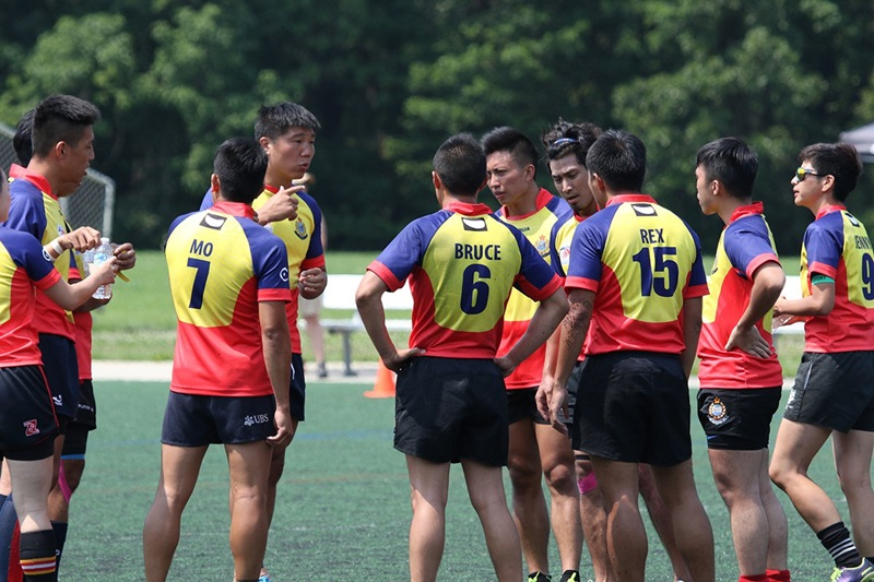 rugby_20150707-04