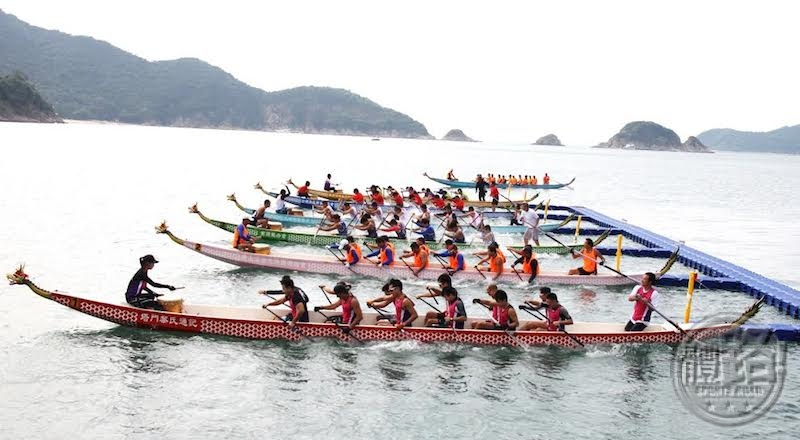 dragonboat_southern_151003_1
