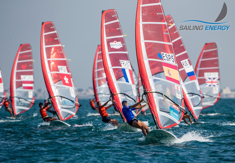 windsurfing_hkg_chanheiman_hayley20151021-01