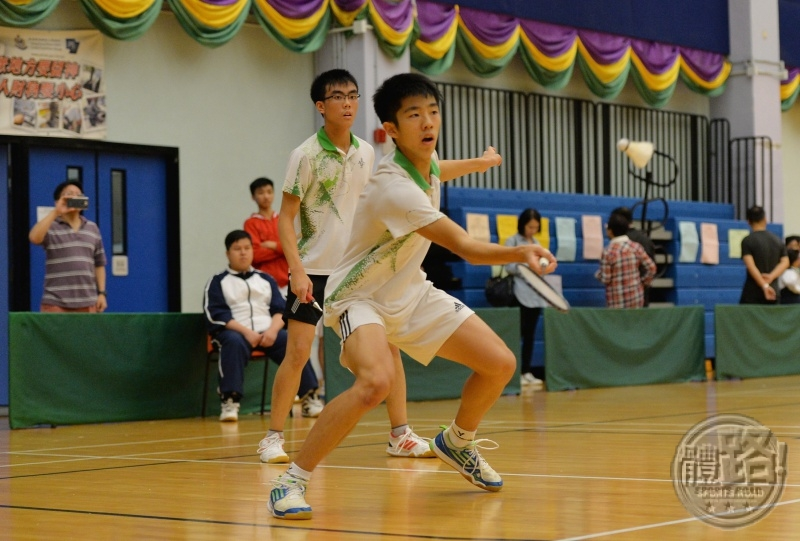 badminton_interschool_lmc_dbs20151122_03