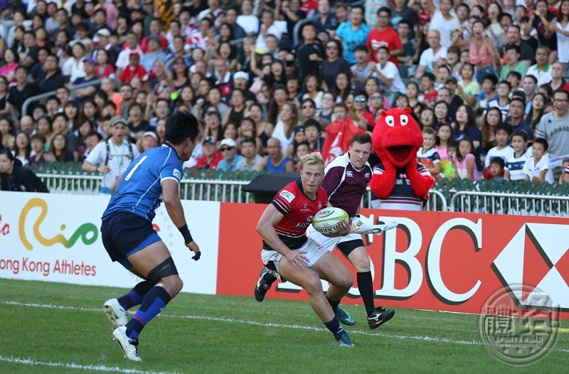 hkrugby_rugby_FCW_7228_151108