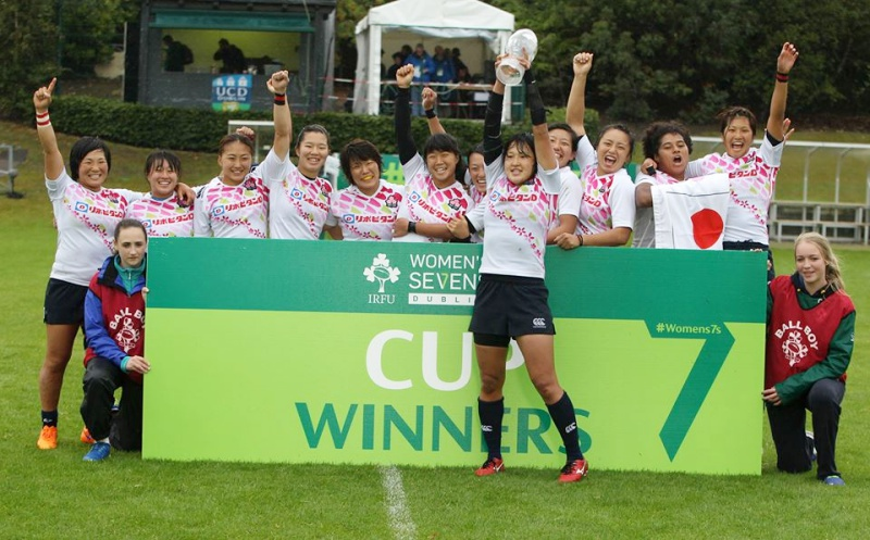women_rugby20151106_03