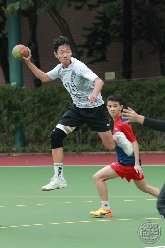 interschool_handball_D1_ChingChung_20151220-07