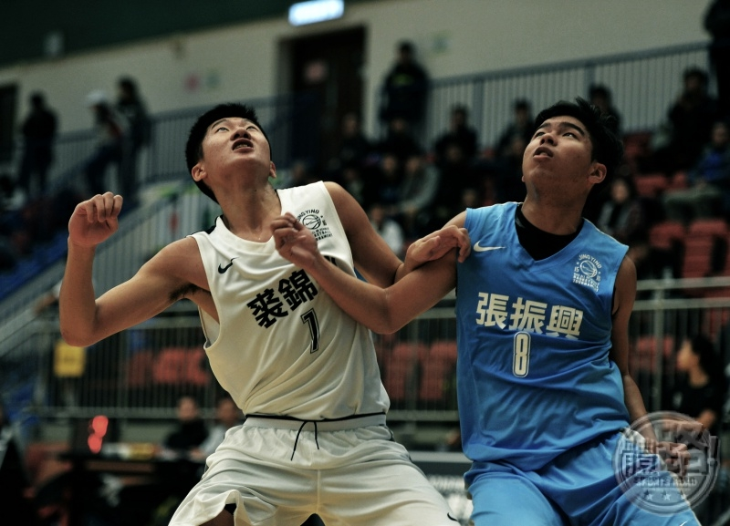 jingying_basketball_nike20151221_10