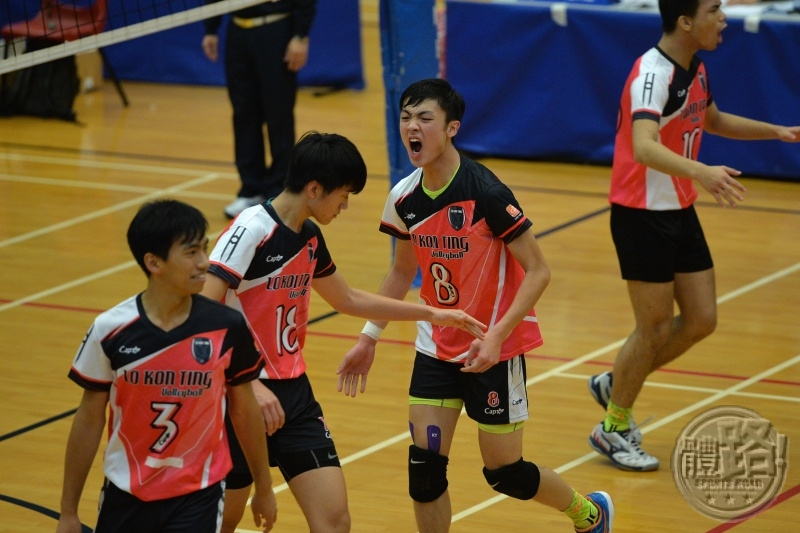 jingying_volleyball20151230_05