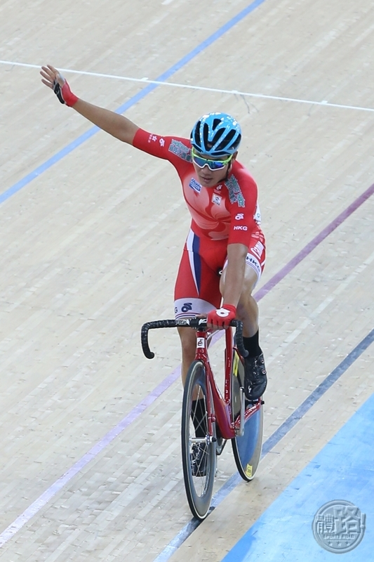 cycling_worldcup_HK_Class1_20160115-12