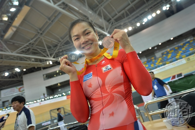 sarahlee_cycling_hkworldcup_JAS_6258_17012016