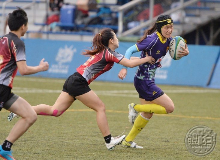 tertiary_rugby_final20160103_03