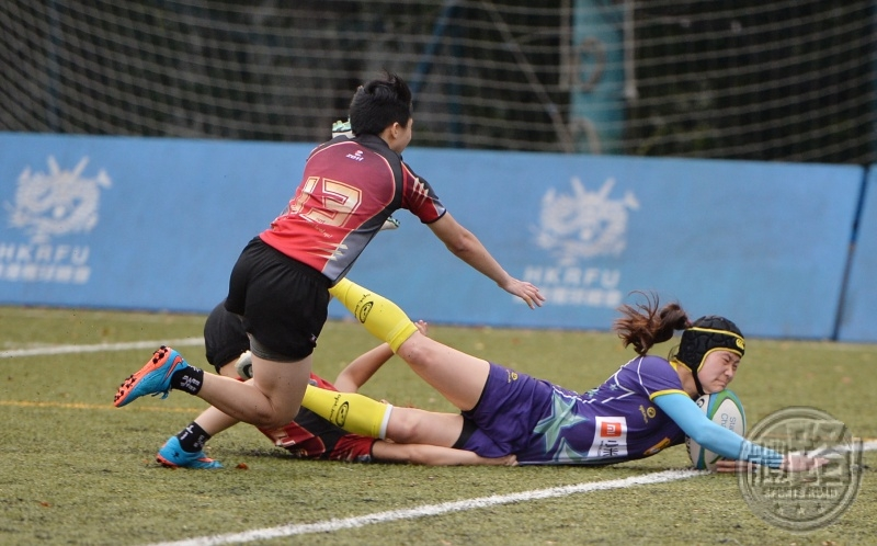 tertiary_rugby_final20160103_04