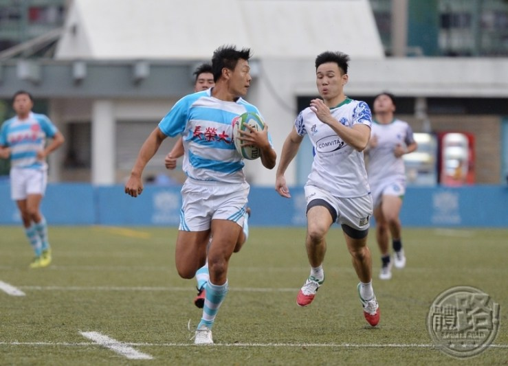 tertiary_rugby_final20160103_13