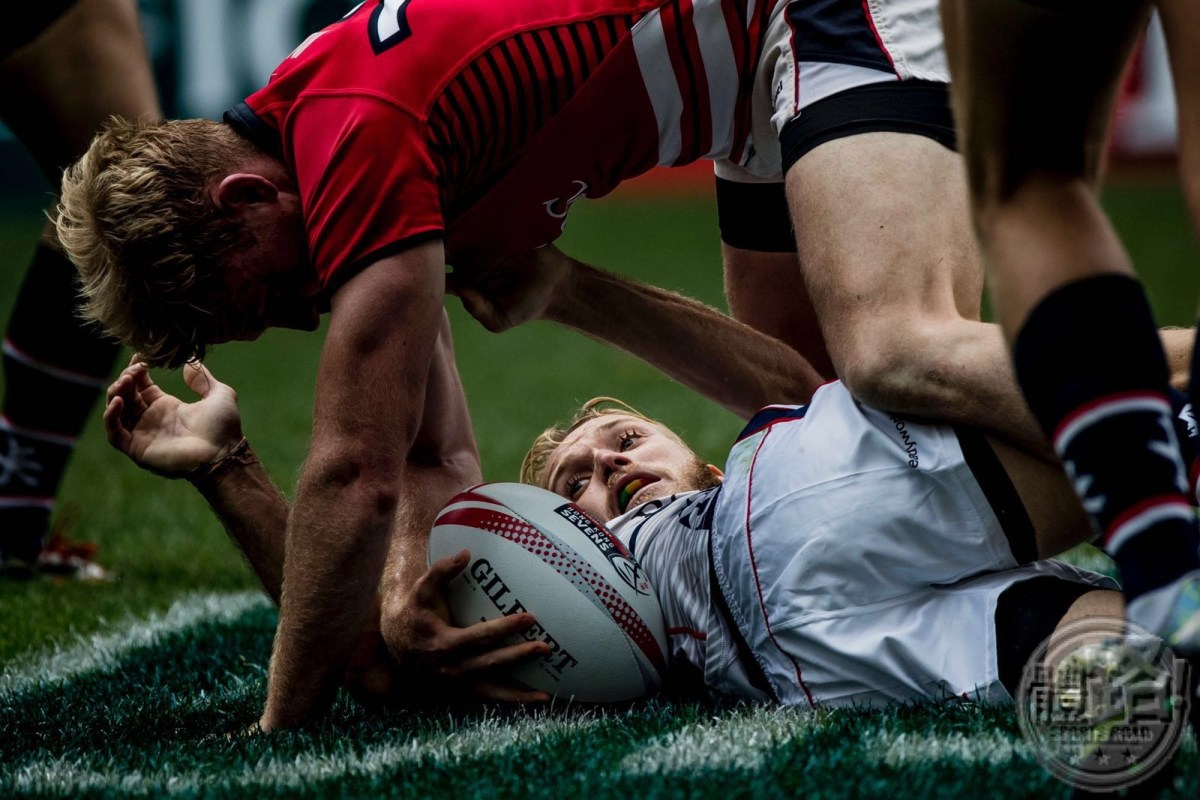 rugby7s_rugby_160408-6