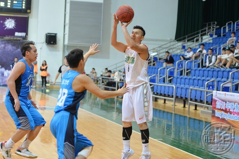 basketball_fukien_hkpa_20160412-16