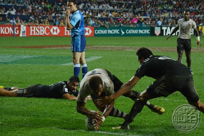 rugby7s_hk_cup_final_fiji_newzealand_20160410-10