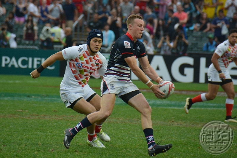 rugby7s_hk_final_japan_20160410-04