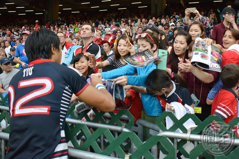 rugby7s_hk_final_japan_20160410-23
