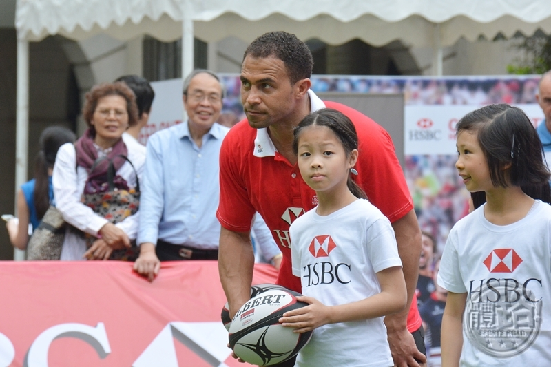 rugby_hsbc_hkru_cheeronthehongkongrugbyteam_ceremony_20160407-04