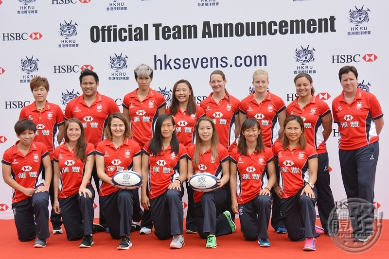 rugby_seven_team_announcement_hk_team_20160401-03