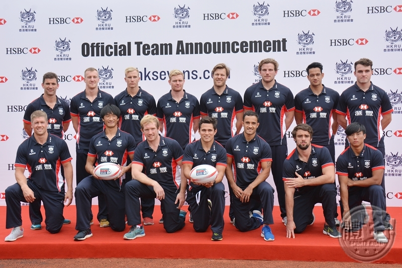 rugby_seven_team_announcement_hk_team_20160401-05