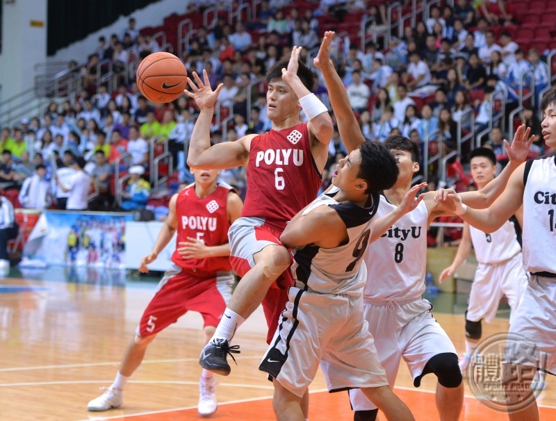 tertiary_basketball_150417_poly_city_bu_cuhk20160417_12