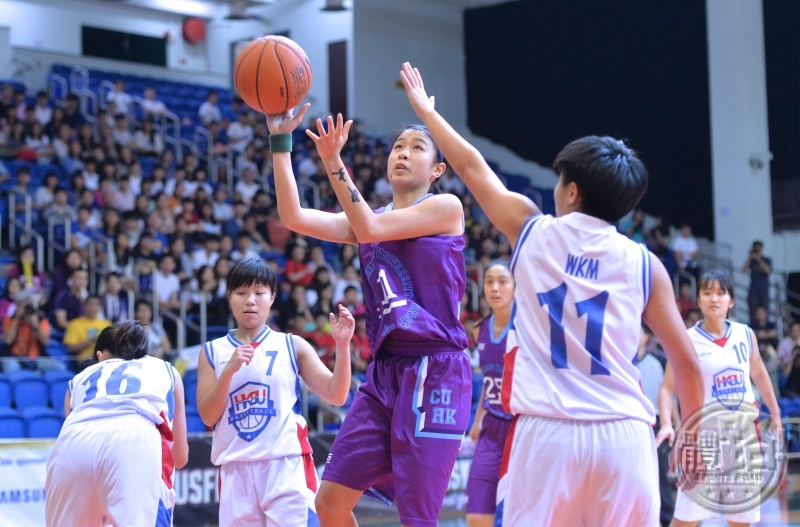 tertiary_basketball_150417_poly_city_bu_cuhk20160417_23