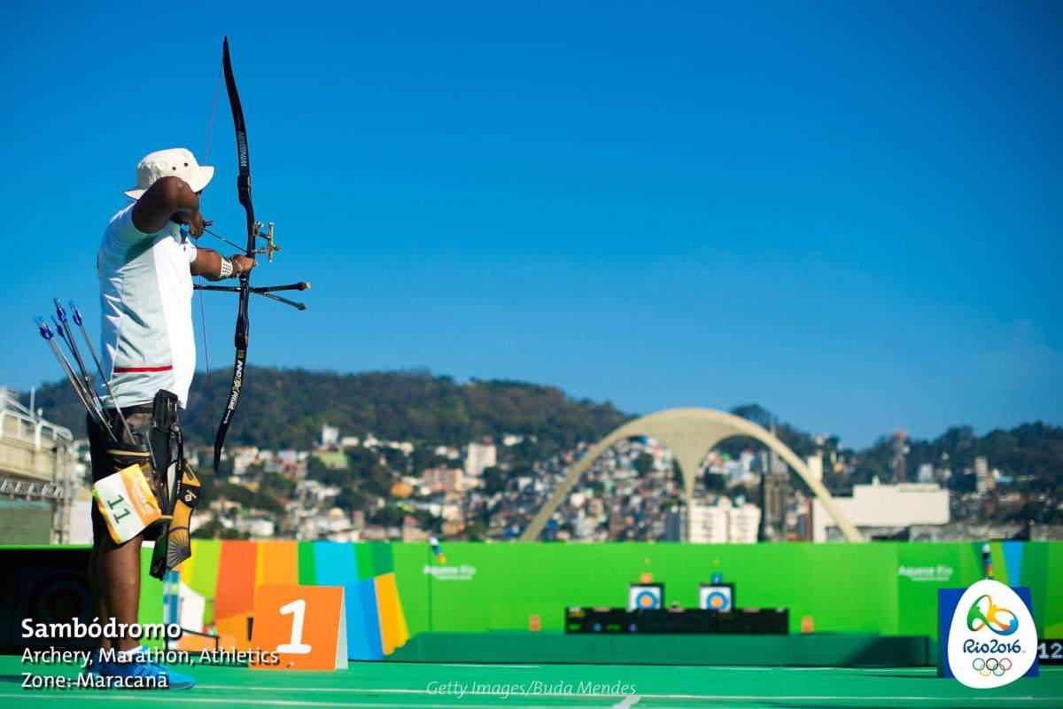 Sambodromo_Archery_Marathon_Athletics_2