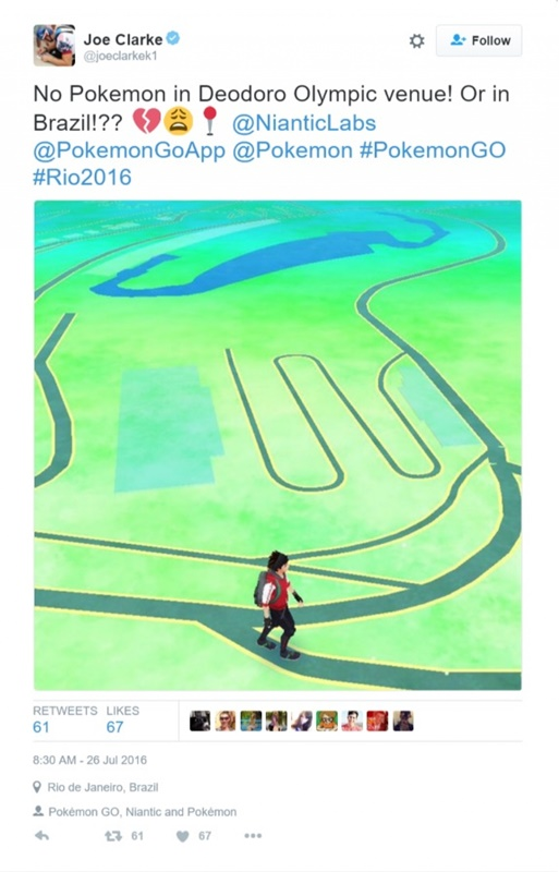 002-20160802Olympic Pokemon Go