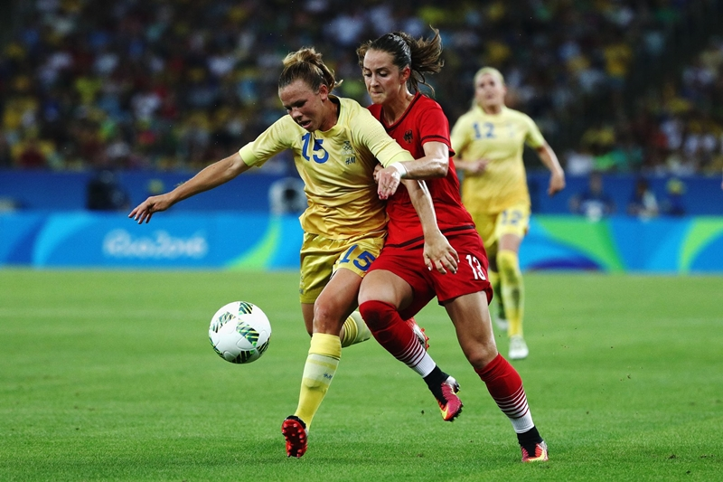 Rio2016_women_football_final_20160820-01