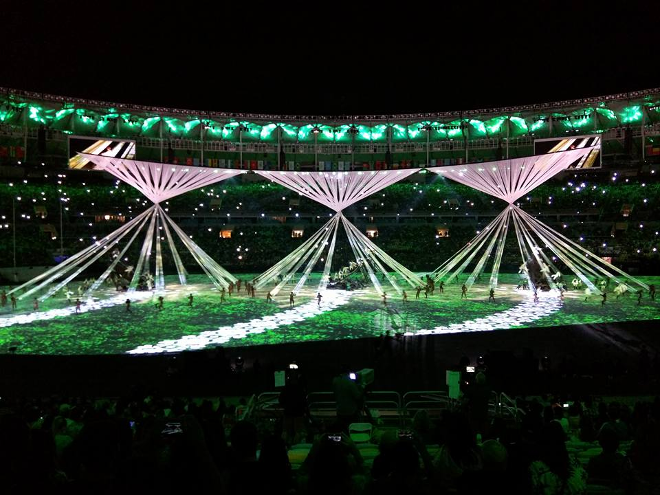 Rioolympic_opening02