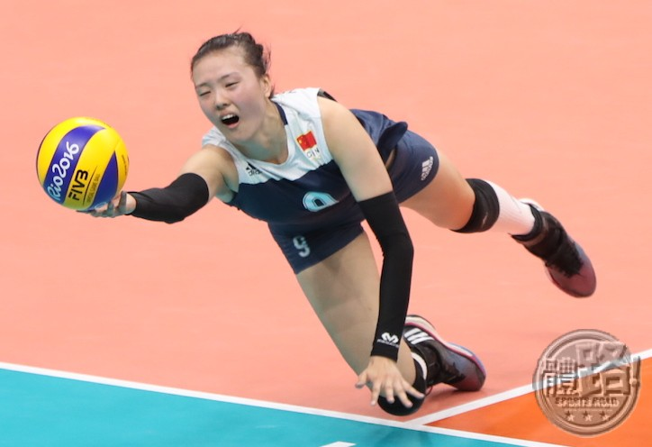 china_volleyball_20160819_03