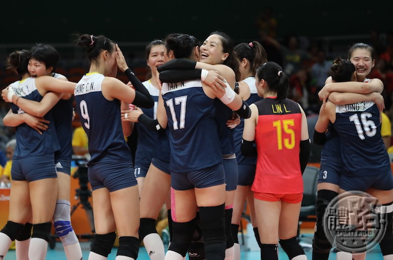 china_volleyball_20160819_12