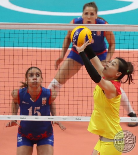 china_volleyball_20160821_02