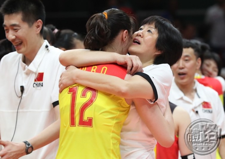 china_volleyball_20160821_14