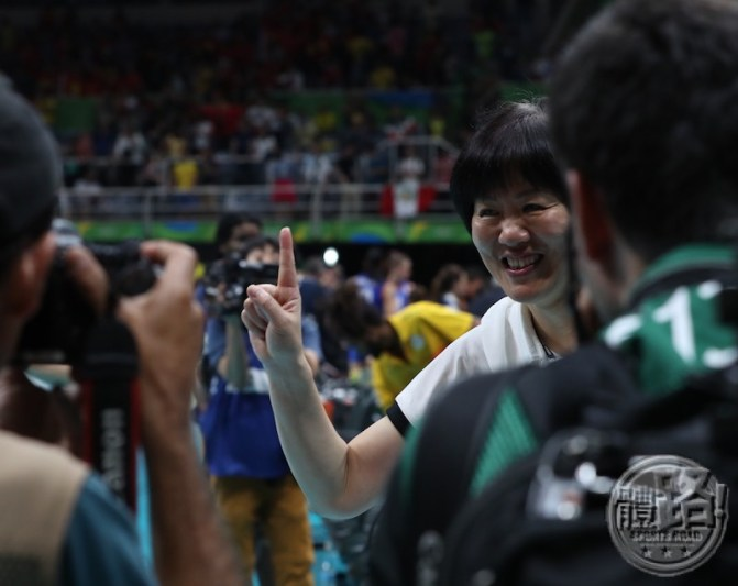 china_volleyball_20160821_18