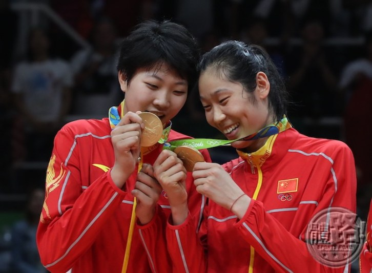 china_volleyball_20160821_20