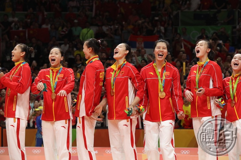 china_volleyball_20160821_21